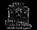 1.Casal logo.png