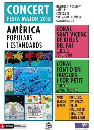 2018.06.17.cartell_concert festa major.j
