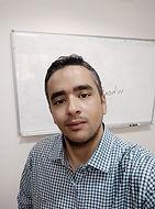 Ibrahim TITOUCHE