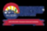 2020 Election Endorsed Logo_Champion_tra