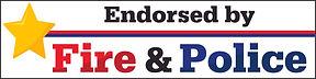 endorsed.jpg