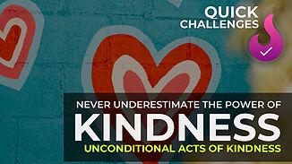 gf-YouTubeThumb-challenge-kindness.jpg