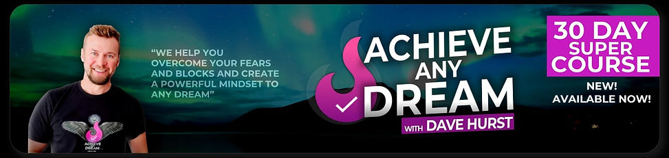 AchieveAnyDream Course Banner.jpg