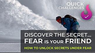 gf-YouTubeThumb-challenge-fearjournal.jp