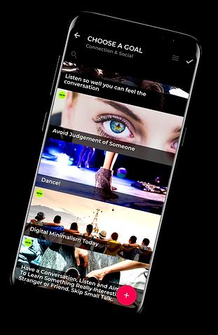 phone_gplay_screen_1.png