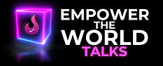 GF_EmpowerTheWorld.jpg