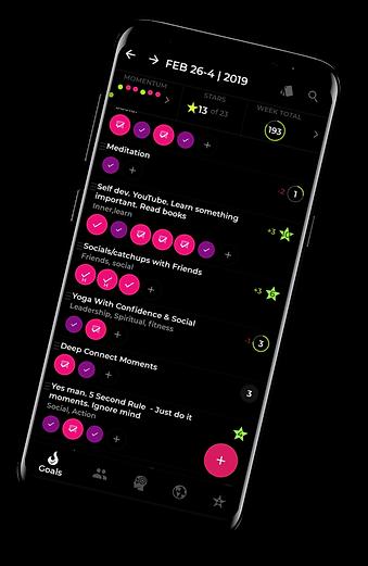phone_gplay_screen_5.png