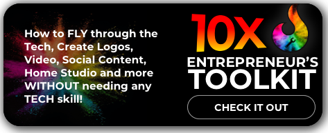 website_minibanner_10xtoolkit.png