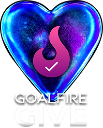 gf_give_logo.png