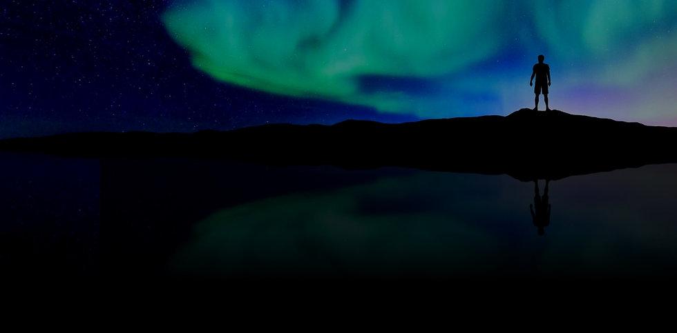 bk-aurora.jpg