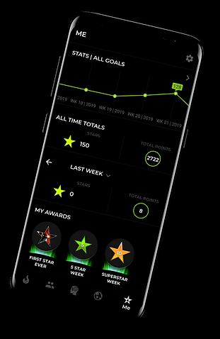 phone_gplay_screen_2.png