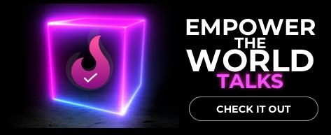 website_minibanner_empowertheworld.png