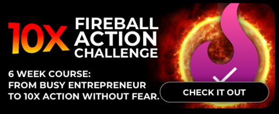 website_minibanner_fireball.png