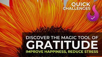 gf-YouTubeThumb-challenge-mind-gratitude