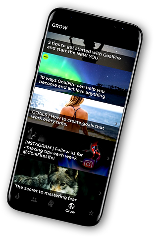 phone_gplay_screen_3.png