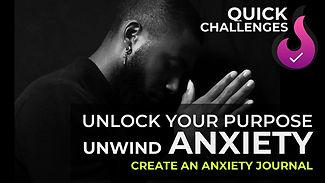 gf-YouTubeThumb-challenge-mind-anxietyjo
