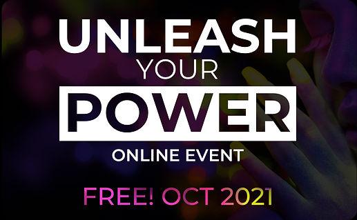Event-logo-unleashyourpower.jpg
