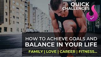 gf-YouTubeThumb-challenge-6goalslife.jpg