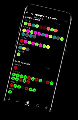 phone_gplay_screen_4.png