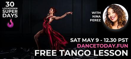 GF30_Event_9-Tango.jpg