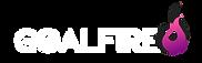gf_logo_3.png