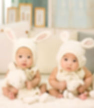 baby-772439__480.jpg