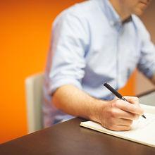 office-594132.jpg