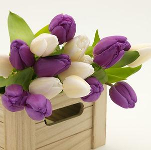 bouquet-3158358.jpg