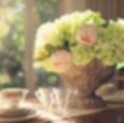 table-setting-1926990.jpg