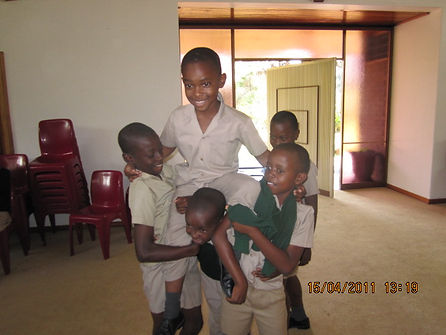 France Project Pictures 473.JPG