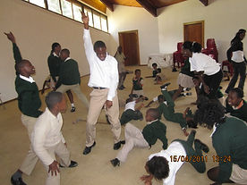 France Project Pictures 494.JPG