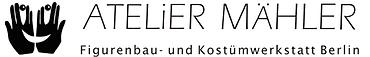 Logo-Judith-Maehler.png