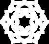 symbol-white_2x.png