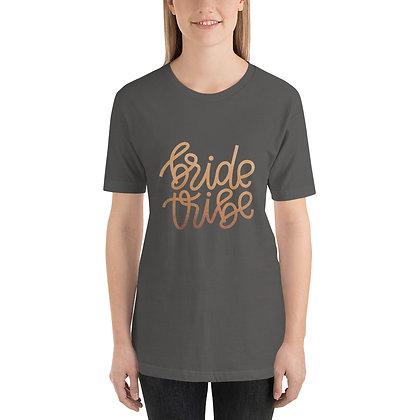T-shirt   Bride Tribe