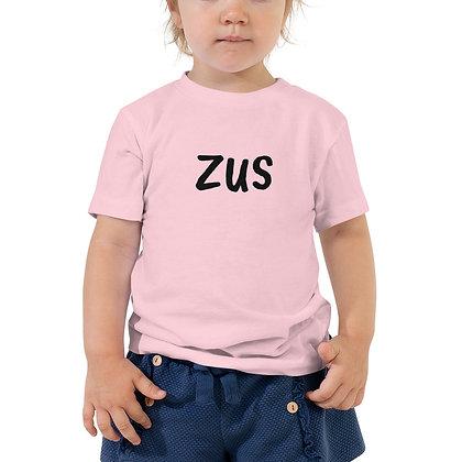 T-shirt   ZUS