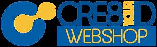 createyourid-webshop-logo-liggend.png