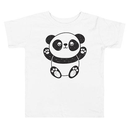 T-shirt | Panda