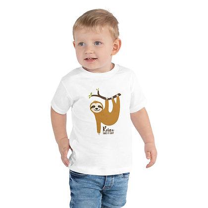 T-shirt   Aap - Relax