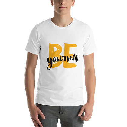 T-shirt | Be Yourself