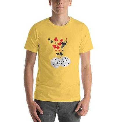 T-shirt   Dobbels