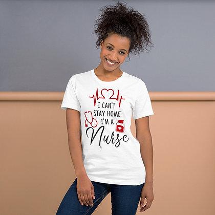 T-shirt | Nurse Collection