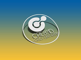 logo-ontwerp.jpg