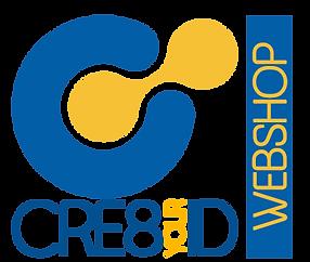 cyi-webshop-logo.png