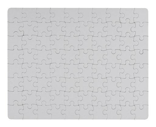Puzzel - 80 stuks