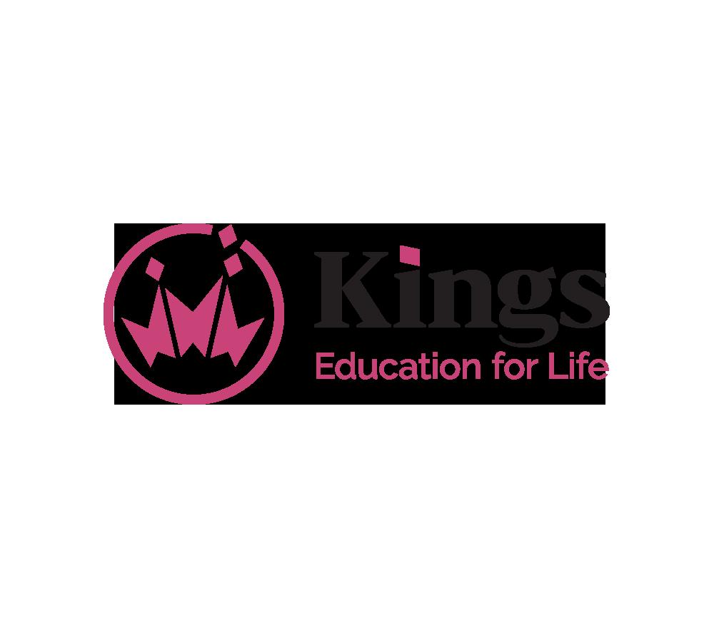 Kings Colleges: Kings Bournemouth, Kings Oxford, Kings London, Kings Brighton, Velika Britanija