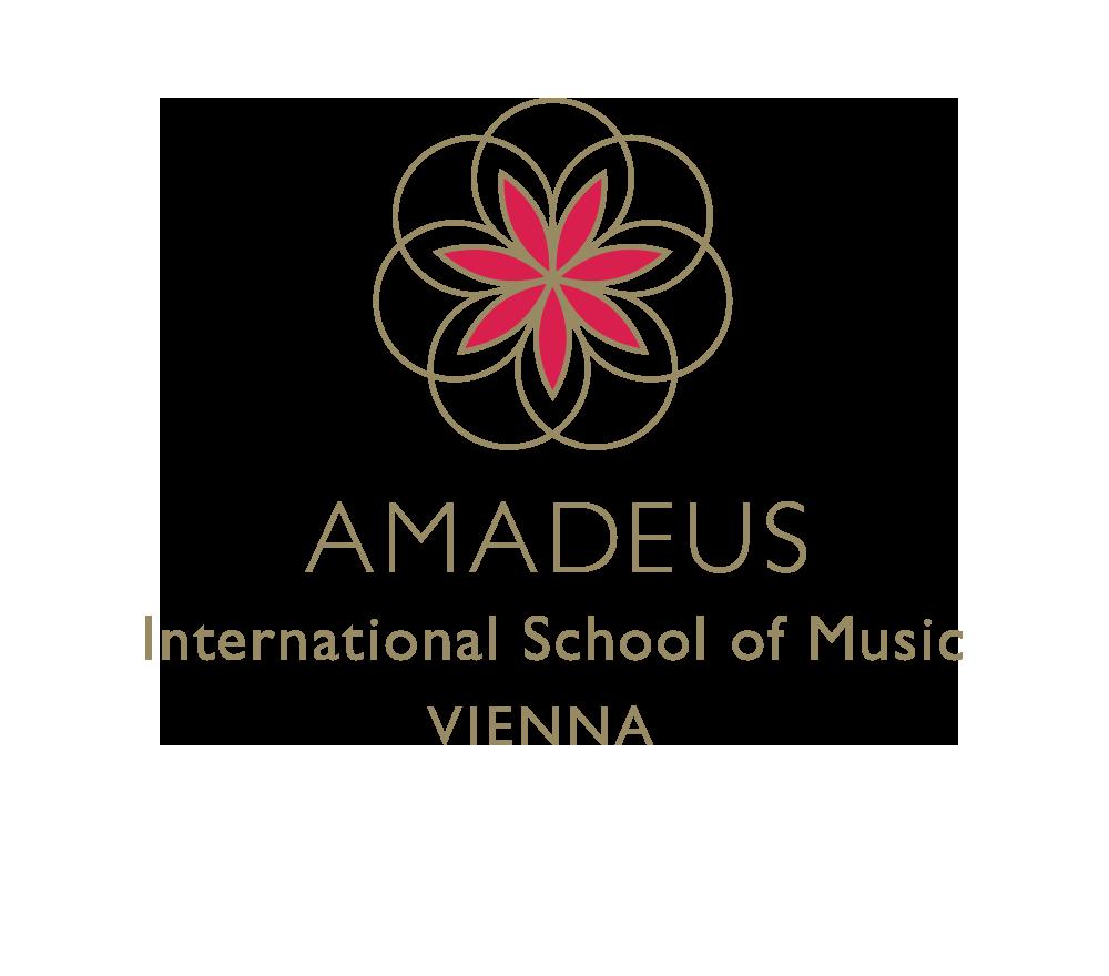 Amadeus International School Vienna, Austrija