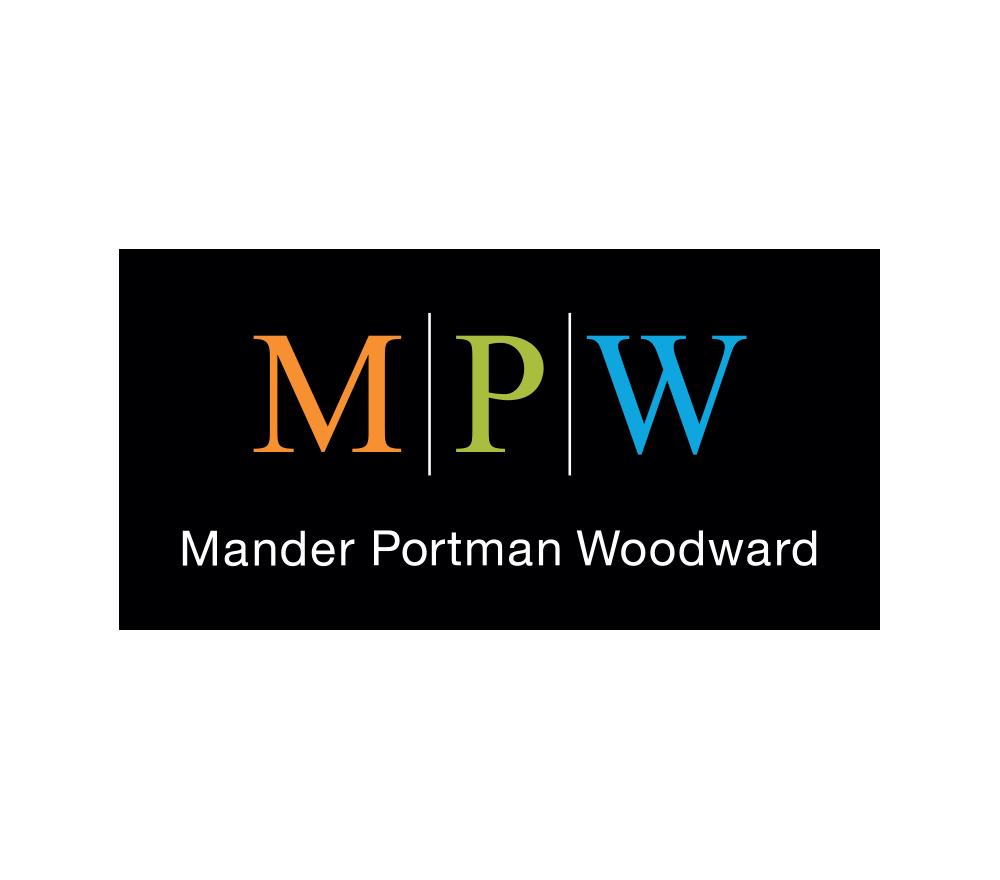 MPW Schools and College, Velika Britanija