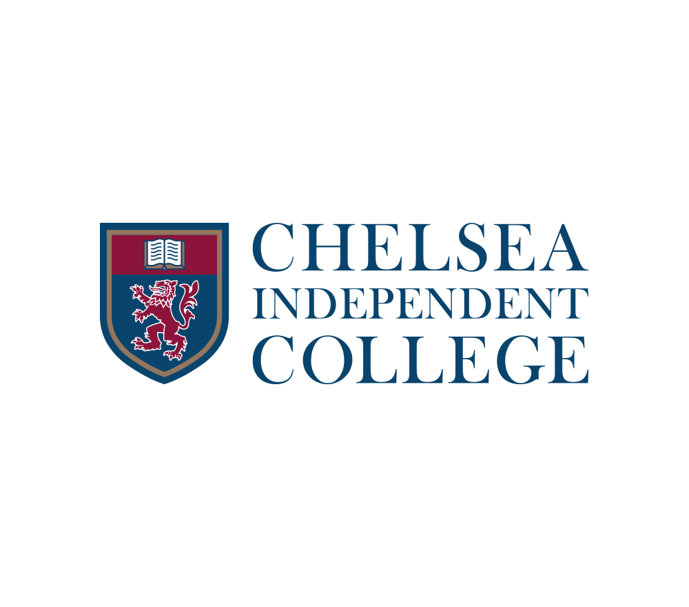 Chelsea Independent College, Velika Britanija