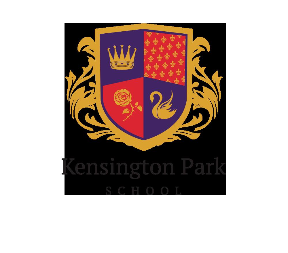 Kensington Park School, Velika Britanija
