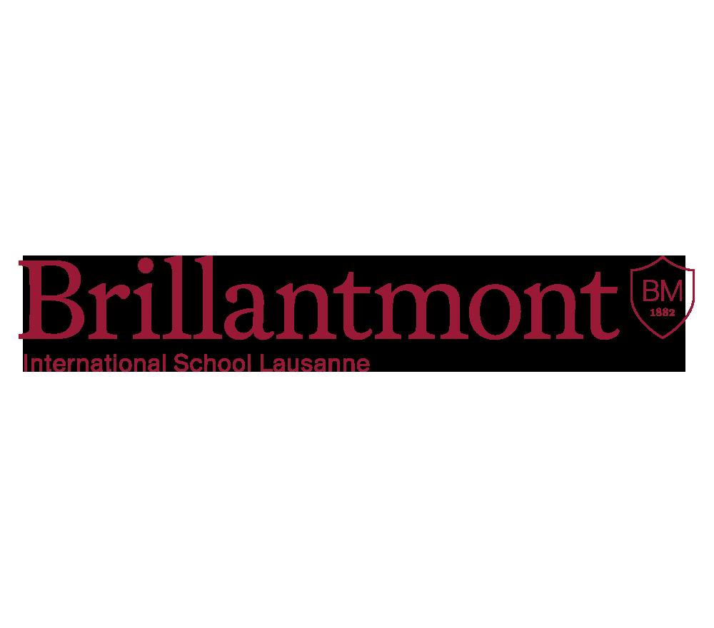 Brillantmont International School, Švicarska